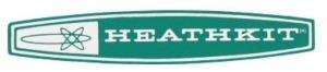 heathkit_logo-1