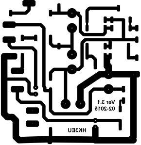PS-board3-1-inv
