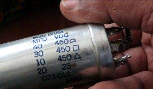 condensador-2