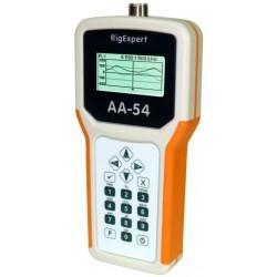 analizador-rig-expert-it-24