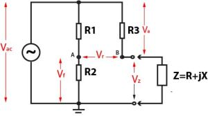 analizador antena 3-1